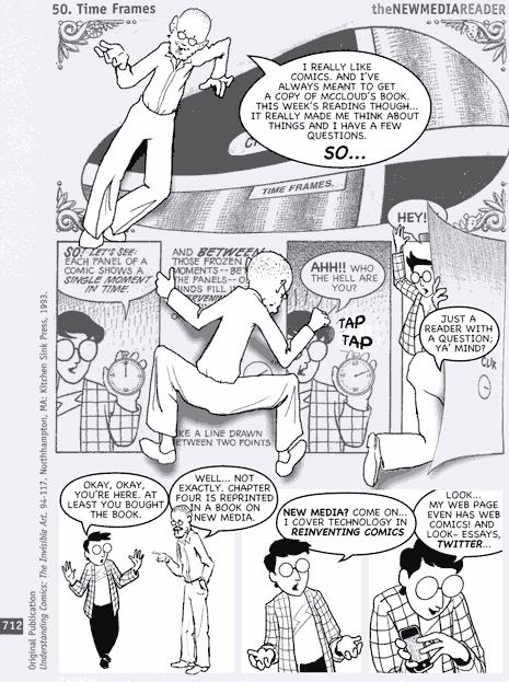 McCloud cartoon send-up.